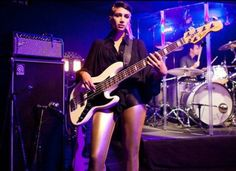 Ashley Dzerigian Yahoo Images, Image Search, Concert, Guitars, Sexy, Girls, Daughters, Concerts, Guitar