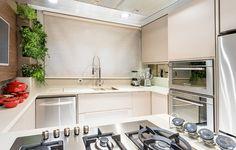 cozinha-atual-apartamento-alto-padrão