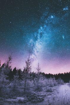 Candy Sky // Juuso Hämäläinen