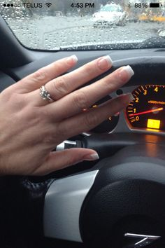 Content-Type: application/octet-stream    Pamela got her nails done very nice , until she broke one