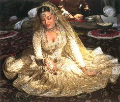 Aishwarya Rai: Just a gorgeous outfit!