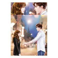 "14 Likes, 1 Comments - MY SECRET ROMANCE OCN (@mysecretromance01) on Instagram: ""MY SECRET ROMANCE @sunghoon1983 @secret_jieunssong  #mysecretromance #sunghoon1983 #songjieun…"""