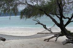 10 cose da fare alle isole Gili #Bali #indonesia