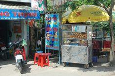 ベトナム 屋台 - Google 検索