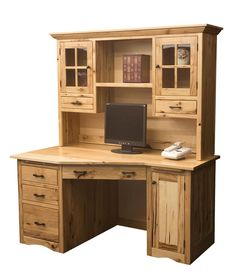 Rustic Home Office Furniture. This amazing picture collections about Rustic Home Office Furniture is accessible to save. Western Furniture, Amish Furniture, Bar Furniture, Home Office Furniture, Rustic Furniture, Business Furniture, Outdoor Furniture, Antique Furniture, Rustic Desk