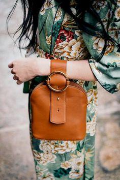leather purses and handbags Fall Handbags, Cheap Handbags, Luxury Handbags, Tote Handbags, Purses And Handbags, Popular Handbags, Handbags Online, Luxury Bags, Cheap Purses