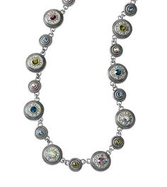Lia sophia this is my favorite necklace ever i wear it all the lia sophia this is my favorite necklace ever i wear it all the time the picture really does not do it justice gone with the wind fabulous aloadofball Choice Image