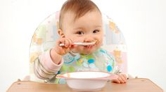 Healthy snacks to protect your baby's teeth | Curaden Clinic