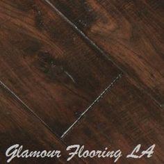 tudor wood floor - Google Search