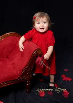 Ravelry: 14202 Dress, Romper & Cardigan pattern by Dale of Norway / Dale Design