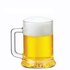 Design caneca de cerveja,