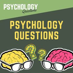 Psychology Questions is an onlgoing psychology and neuroscience blog where you can find Trending Psychology Questions Get Answered. It publishes commentary articles on mind and brain issues. We have various resources and topics about Mental Helath, Anxiety, Depression, Stress, Gaslighting, and Personality Tests. Check us out! Psychology Questions, Psychology Humor, Get Rid Of Anxiety, Stress And Anxiety, Do I Have Depression, Do I Have Adhd, What Is Gaslighting, Psychological Theories, Briggs Personality Test