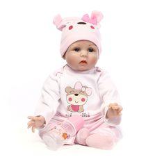b0fcfd1270c5 22 Best Reborn Dolls images