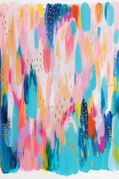Canvas Art Prints, Canvas Wall Art, New Wall, Textures Patterns, Art Inspo, Art Projects, Mandala, Illustration Art, Artwork
