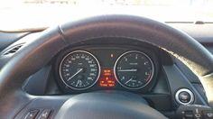BMW X1 XDrive 2.0d A/T E84 - 1