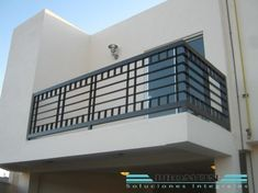 Permalink to Awesome Grill Design For Balcony Permalink to Awesome Grill Design für Balkon Balcony Grill Design, Grill Door Design, Balcony Railing Design, Door Gate Design, Window Grill Design Modern, Staircase Railing Design, Patio Railing, Outdoor Railings, Front Porch Railings