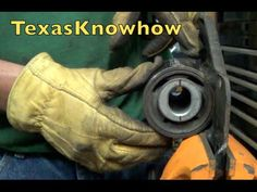 152 Best DIY - Auto Repair, Parts, Tools & How-To's images