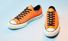Converse x Vince Staples Collection Release Date Vince Staples 48b973ca2f