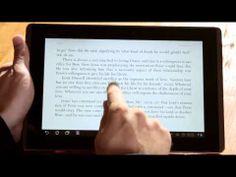 mobile kjv bible download