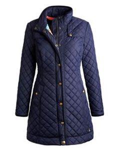 FAIRHURST Womens Coat