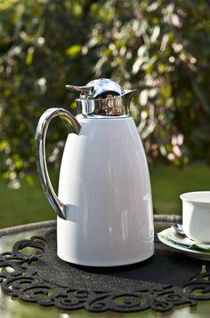 Airam Latte thermos Latte, Beer, Tableware, Root Beer, Ale, Dinnerware, Tablewares, Dishes, Place Settings