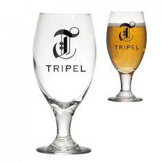 Découvrez ce set verres à bière qui vous offrira pas moins de 6 verres différents dans lesquels savourer votre boisson préférée, entre amis ! #verres #biere #saintpatrick #saintpatricksday #party #soiree #glasses #alcool #alcohol #fun #design