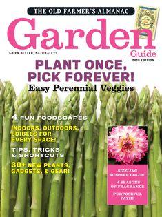 131 Best 2019 Garden Guide images   Garden guide, Garden
