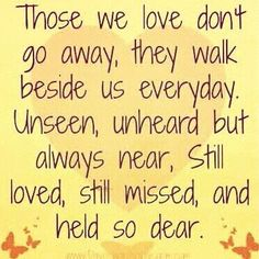 It can be hard to know what to do or say to someone who has suffered a loss and is grieving the death of a loved one. You can offer some words of encouragement with these uplifting quotes that you can use to help comfort someone who is grieving. Great Quotes, Quotes To Live By, Me Quotes, Qoutes, Farm Quotes, Strong Quotes, Change Quotes, Attitude Quotes, The Words