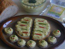 Vegetarian.cz - Recepty