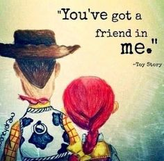 Funny Quotes From Movies Disney Toy Story 50 Super Ideas Family Quotes Love, Cute Quotes, Funny Quotes, Top Quotes, Images Disney, My Sun And Stars, Top Funny, Movie Quotes, Pixar Quotes