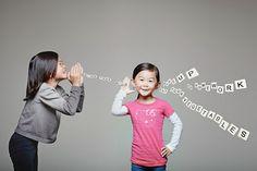 Met Exclusive: Jason Lee's 10 Creative Kids Photography Tips - My Modern Metropolis.LOVE Jason Lee and his daughters!