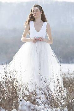 AtelierDeCouture / Marie Fancy, Style Inspiration, Bridal, My Style, Wedding Dresses, Fashion, Head Bands, Bride Dresses, Moda