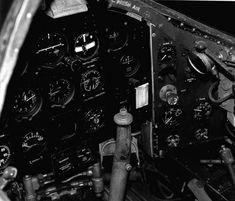 Nakajima C6N Saiun/Myrt