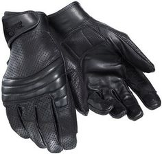 Tour Master Summer Elite 2 Mens Leather Sports Bike Motorcycle Gloves  Black / 2X-Large https://motorcyclejacketsusa.info/tour-master-summer-elite-2-mens-leather-sports-bike-motorcycle-gloves-black-2x-large/