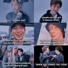 Bts Lyrics Quotes, Bts Qoutes, Bts Taehyung, Bts Jimin, Bts Cry, Die Beatles, Bts Theory, Army Quotes, Bts Texts