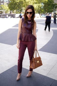 oxblood-colour-trend-footwear-burgungy-mahogany-wine-red-leather