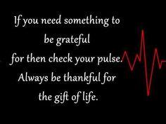 I need to remember this. #EMS  #LIFE www.westcoastemt.com #westcoastemt @west_coast_emt