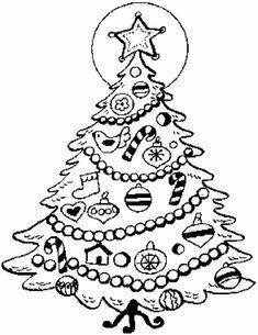 petras-weihnachtsseiten