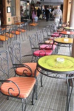 Bellagio Cafe Lake Como #cafe, #culture, #pinsland, https://apps.facebook.com/yangutu