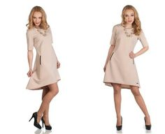 Sukienki, Sukienki - Allegro.pl