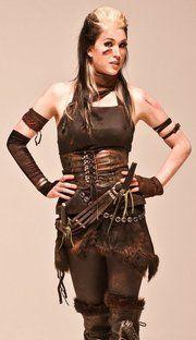 Viking costume inspiration: Viking metal bands