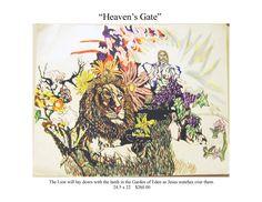 Heavens-Gate.jpg (3300×2550)