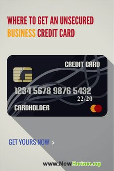 Business credit cards for people with poor credit credit card tips have you started your business but finding it hard to get a business credit card reheart Image collections