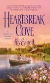 Heartbreak Cove (Sanctuary Island Series #3)