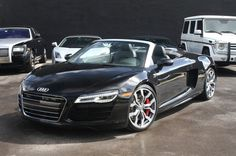 Rent Audi R8 in Miami at Cheaper costs #Car #Florida #LuxuryCar #Audi_R8 #MiamiBeach #USA
