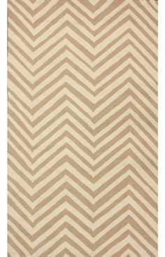 rugs usa  cream color  large  8x10  $250