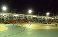 Copa Soledade de Futsal 2011