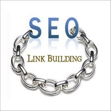 We provide Link Building services in Washington and also in the areas like…