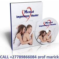 Mental Impotence Healer is a program that is designed to reverse psychological erectile dysfunction with guided imagery and theta brainwave music. Romance Tips, Prostate Massage, Vagina, At Home Workouts, Psychology, The Cure, Stress, Cream, Dating Memes