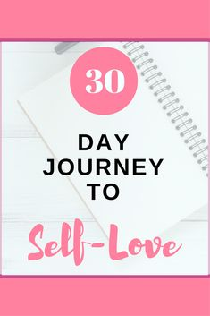 Are you struggling with self-love? Well, you've come to the right place. Self Love | Self Love Journey | Self Love Tips | Self Love Challenge | Self Love Activities | Self Love Routine | Self Love for Women | Happiness | Positivity | Self Care | Self Improvement | Personal Development #selflove #selfcare #selfimprovement #personaldevelopment